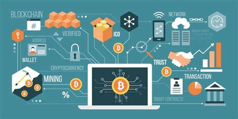 cryptocurrency day trading tips strategy  broker