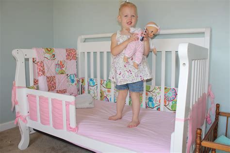 Best Twin Bed For Toddler Girl Designs House Photos