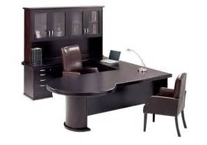 Patio Furniture Johannesburg by Office Desks Office Group