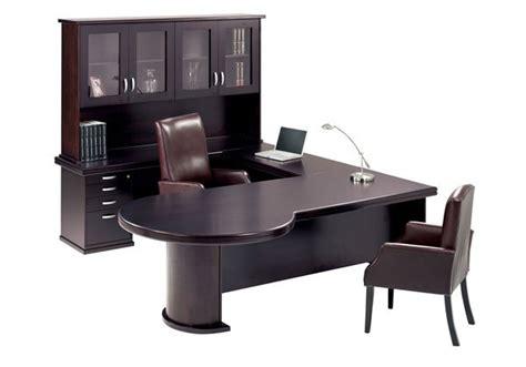 office desks office