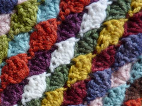 shell stitch crochet my rose valley how to make the shell stitch