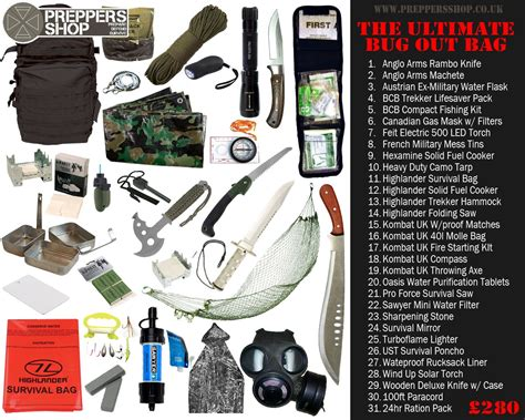 ultimate bug out vehicle urban survival 100 ultimate bug out vehicle urban survival
