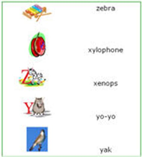 letters worksheets for preschoolers to learn writing 651 | zpic4