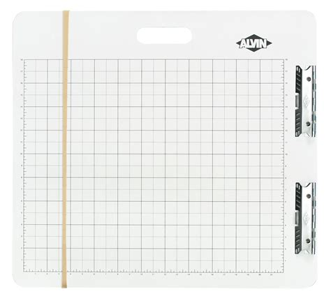save  discount alvin drawing board  grid surface