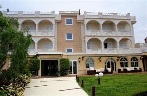 Hotel Il Gabbiano Bacoli Hotel Il Gabbiano Bacoli Las Mejores Ofertas Con Destinia