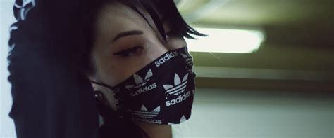 fashion surgical masks  sale image collections