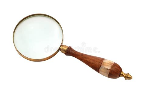 Antique-style Magnifying Glass Stock Image Antique Staunton Chess Pieces Spoons Value Scott S Show Atlanta Schedule Republic Of Texas Map Car Clipart Images Indian Art Woodstock Antiques Consignments Bells Ferry Road Acworth Ga Rhinebeck Ny 2017