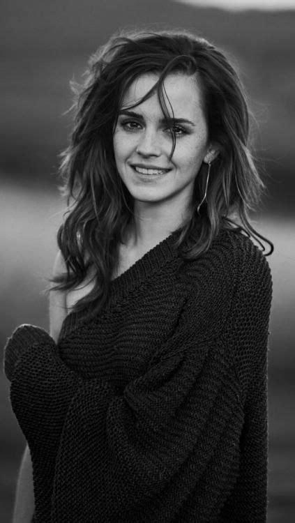 Emma Watson Jennifer Aniston