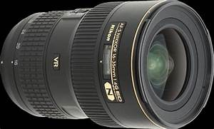 best lens for wedding photography With wedding photography lenses nikon