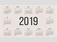 Días feriados del Gobierno de Puerto Rico 2019 – AL DÍA