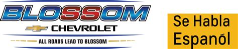 Blossom Chevrolet by Blossom Chevrolet In Indianapolis Greenwood Chevy Source