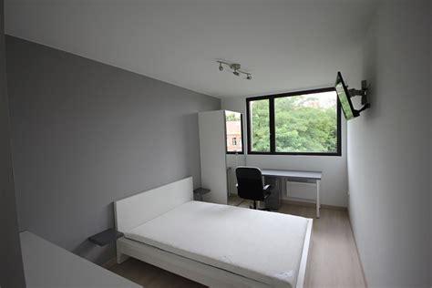 chambre a louer lille chambre luxe à louer sur roubaix location chambres lille