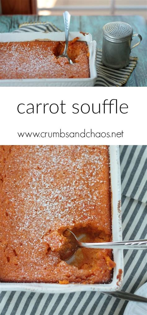 1000 ideas about carrot souffle on souffle recipes broccoli souffle and carrots