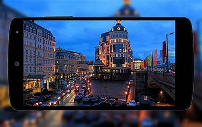 Wallpapers Travelling Travel