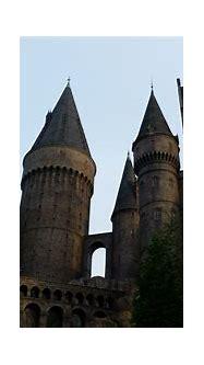 Harry Potter, Florida Wallpapers HD / Desktop and Mobile ...