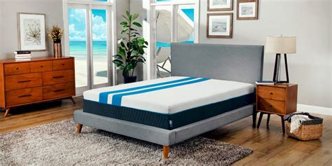 Diamond Mattress Unboxes Rally Sales System 2.0