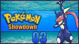 play pokemon showdown images