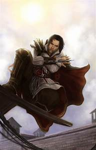 351 best Assassin's Creed 2 '' Exio Auditoré '' images on ...