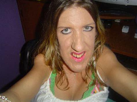 Ugly Woman Meme - really ugly people memes