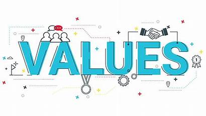Values Value Language Company Philosophy Vision Getting
