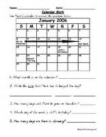 HD wallpapers addition math worksheets free