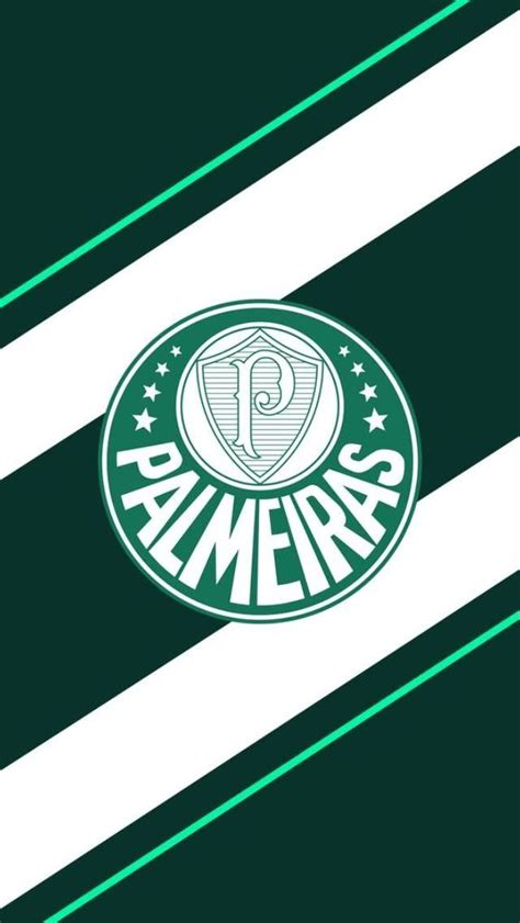 Pin em SE Palmeiras