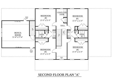 southern heritage home designs house plan    pendleton