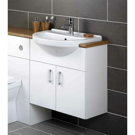 meuble salle de bain profondeur meuble salle de bain faible profondeur conseils pratiques