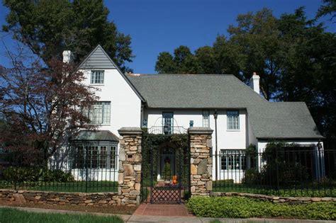update  greenville sc real estate market southeast