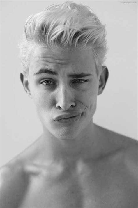 15 blonde guy hairstyles mens hairstyles 2018
