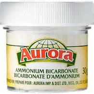 bicarbonate d ammonium cuisine flour baking aides loblaws