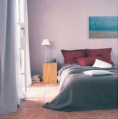 couleur pour chambre parentale associer couleur chambre et peinture facilement deco cool