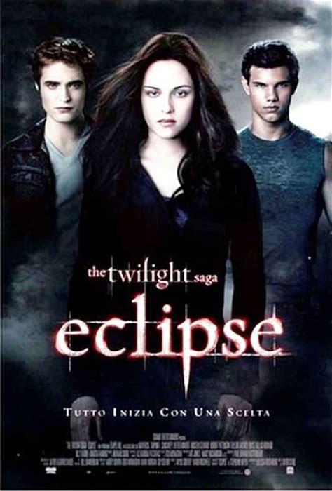 twilight saga eclipse téléchargement completo