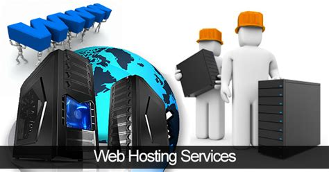 How To Find A Reliable Web Host