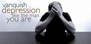 Can Low Testosterone Cause Depression And Anxiety