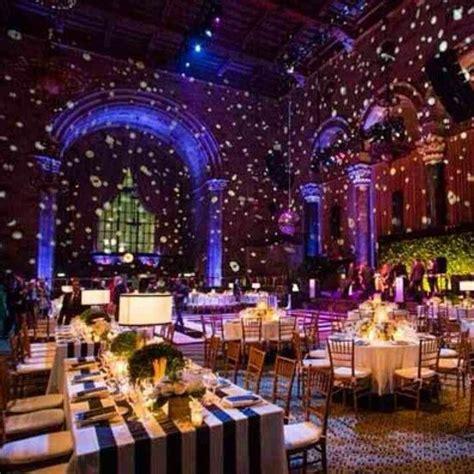 image result   night   stars wedding themes