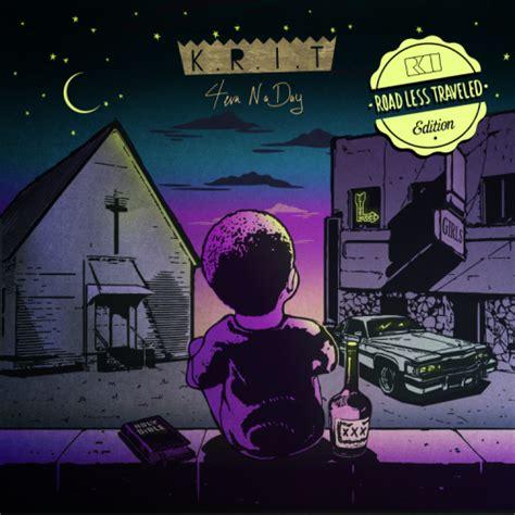 Big Krit Money On The Floor Album by Big Krit Boobie Lyrics Genius Lyrics