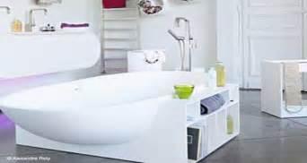 rangement salle de bain des astuces gain de place 224 adopter