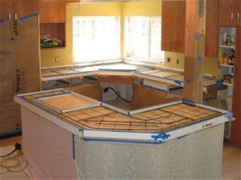 best place to buy countertops concrete countertop reinforcement best methods to