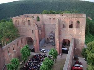 Limburg Bad Dürkheim : klosterruine limburg bad d rkheim ~ Watch28wear.com Haus und Dekorationen