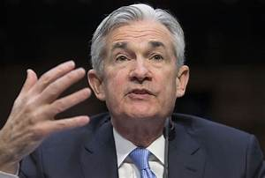 Fed's Powell to Testify Before House Panel on Tuesday ...