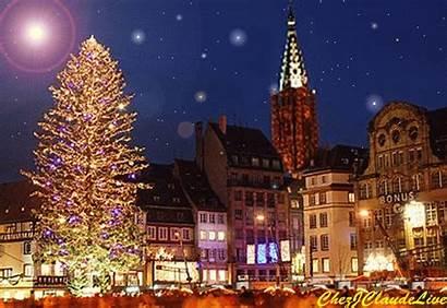 Strasbourg Noel Kleber Place Gifs