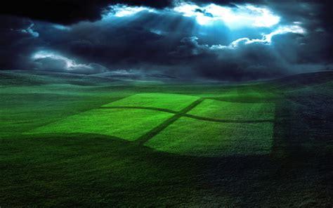 paisaje windows  fondos de pantalla hd wallpapers hd