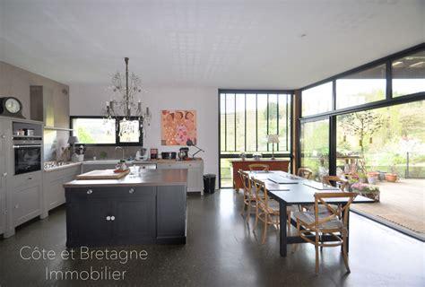 cuisine d architecte maisons d architectes modernes maison moderne