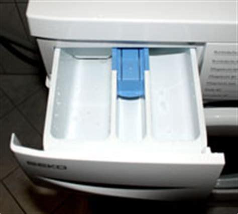 Miele Waschmaschine Waschmittelfach by Warmwasseranschluss F 252 R Waschmaschine Selbst Bauen