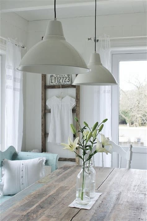over dining table lighting 1000 images about dining room lights on pinterest
