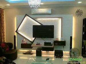 Image result for modern interior tv unit design mk