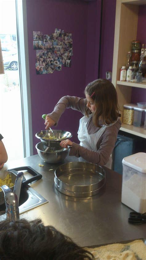 zodio chambourcy atelier cuisine atelier cuisine pour les enfants zôdio