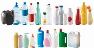 Bouteille En Plastique Vide : bouteille plastique vide bouteille en plastique vide photographie stock image 4376182 m ~ Dallasstarsshop.com Idées de Décoration