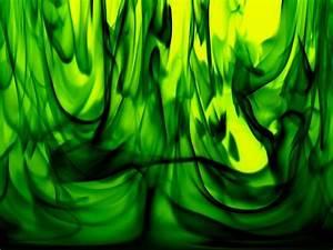 Green Fire Backgrounds | wallpaper, wallpaper hd ...